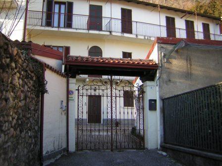 induno olona vendita quart:  studio bignardi-pre immobiliare