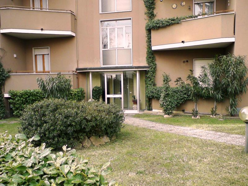 Ufficio / Studio in vendita a Varese, 9999 locali, prezzo € 54.000 | CambioCasa.it