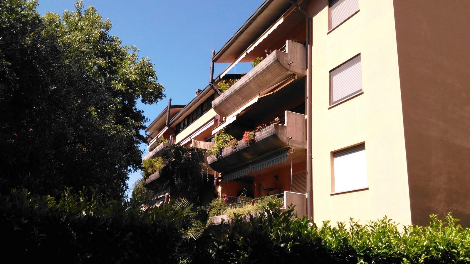 varese vendita quart:  studio bignardi-pre immobiliare