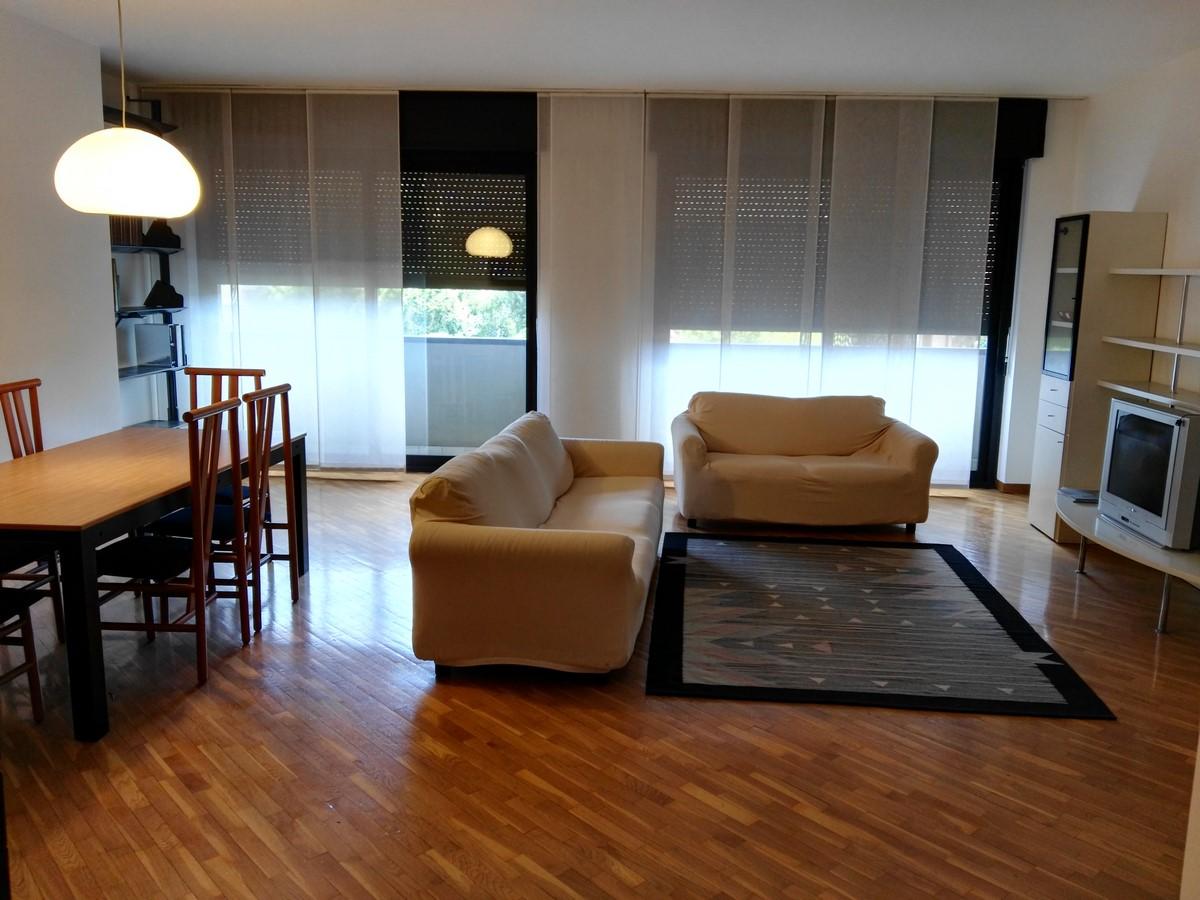 varese vendita quart: centro studio bignardi-pre immobiliare