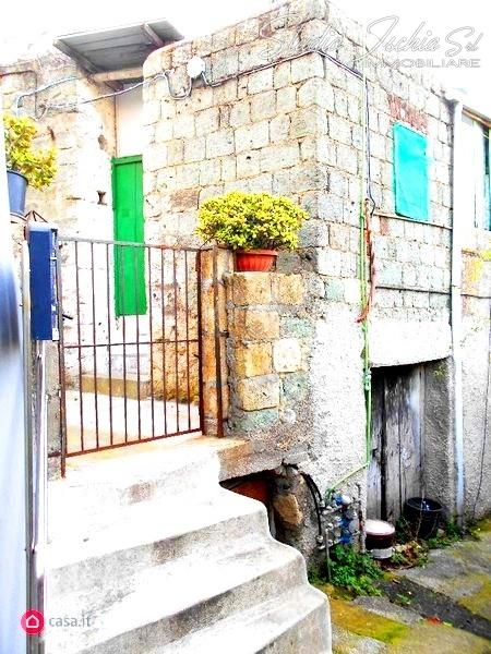Appartamento in vendita a Forio, 2 locali, prezzo € 120.000 | CambioCasa.it