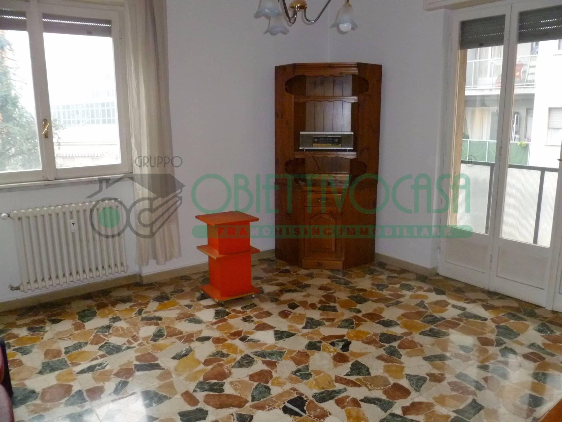 Milano | Appartamento in Vendita in lorenteggio | lacasadimilano.it