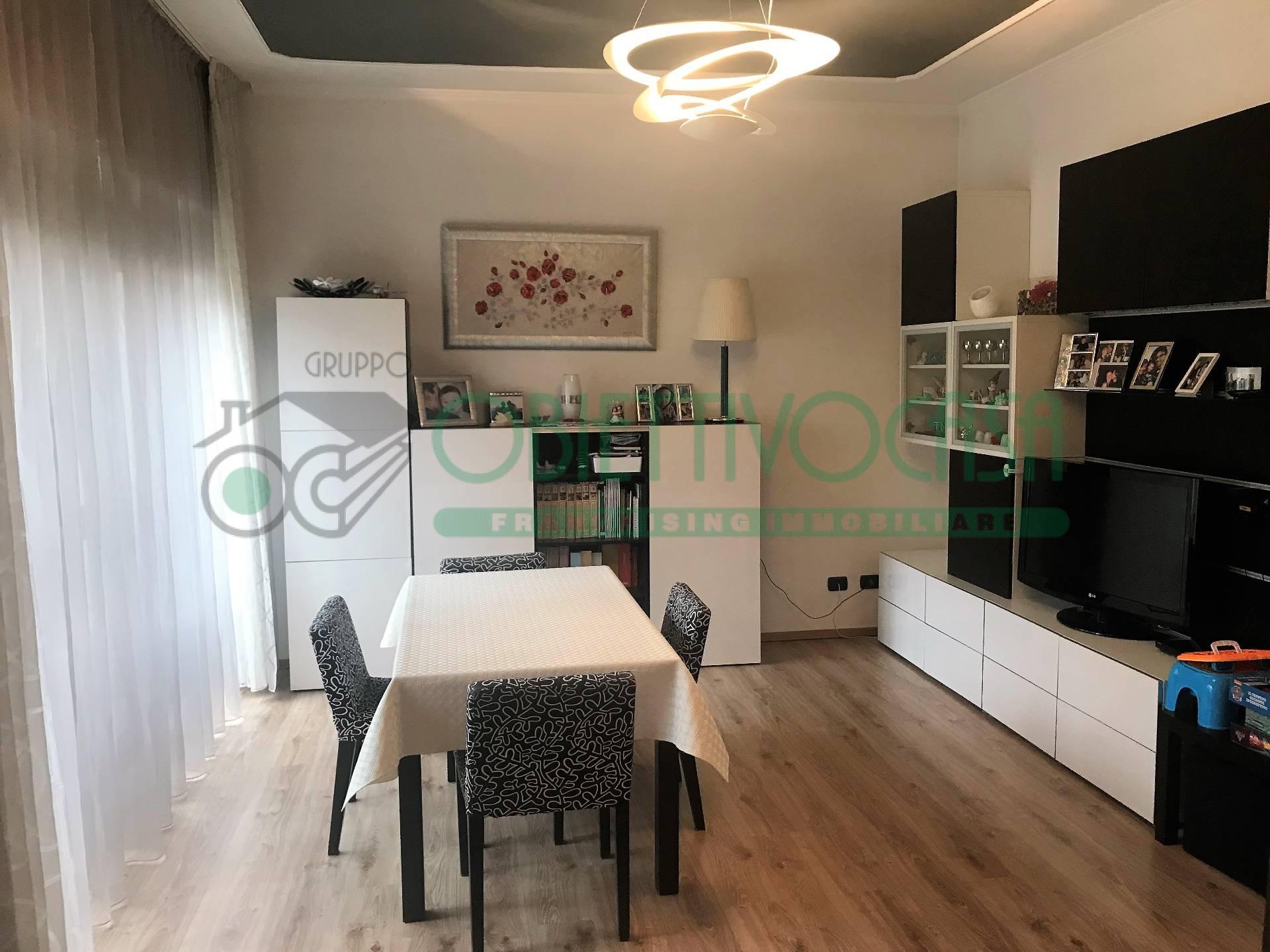 Buccinasco | Appartamento in Vendita in  | lacasadimilano.it