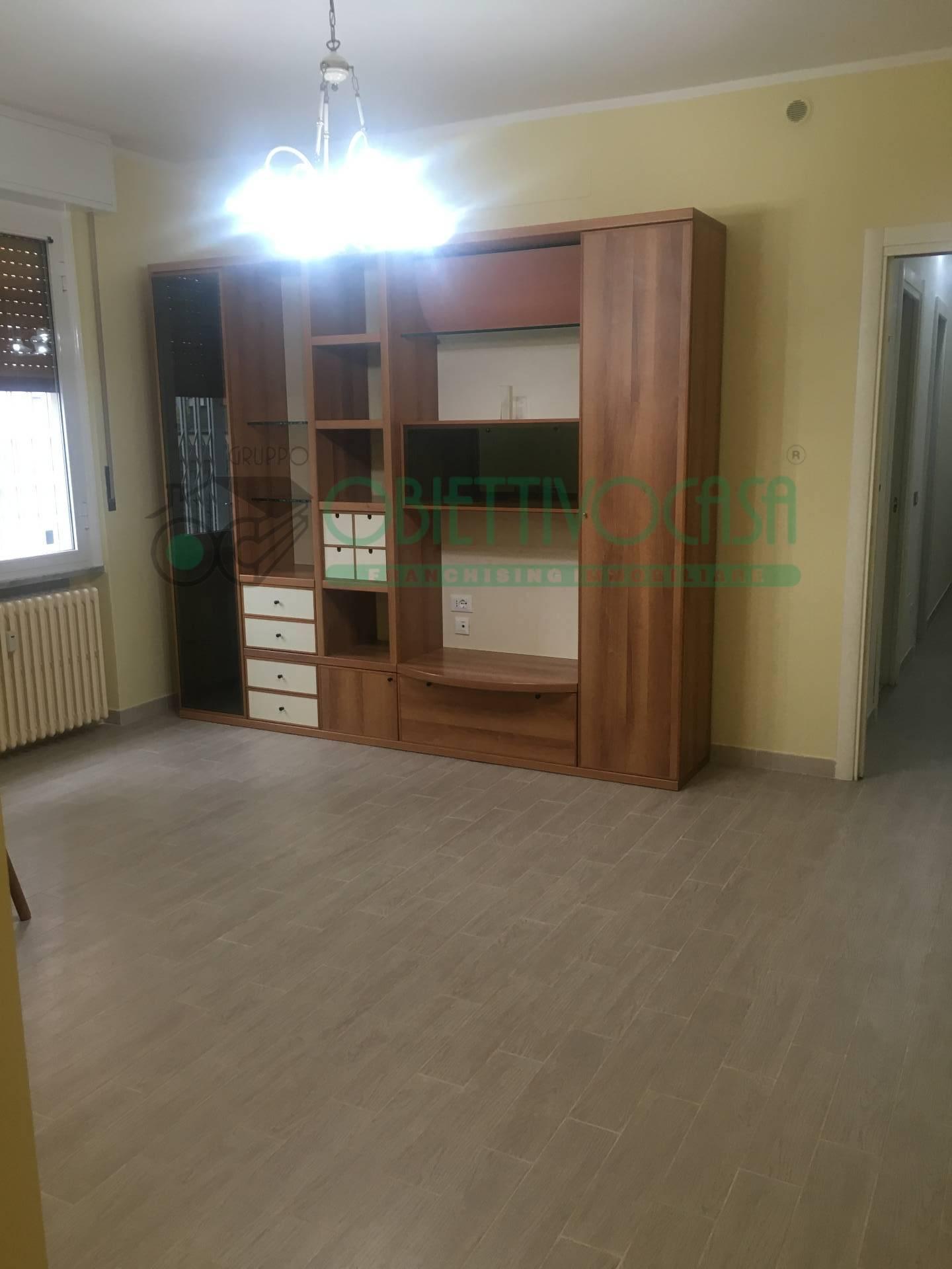 Agenzie Immobiliari Corsico vendita trilocale corsico - 3 via giuseppe verdi 1 € 209000