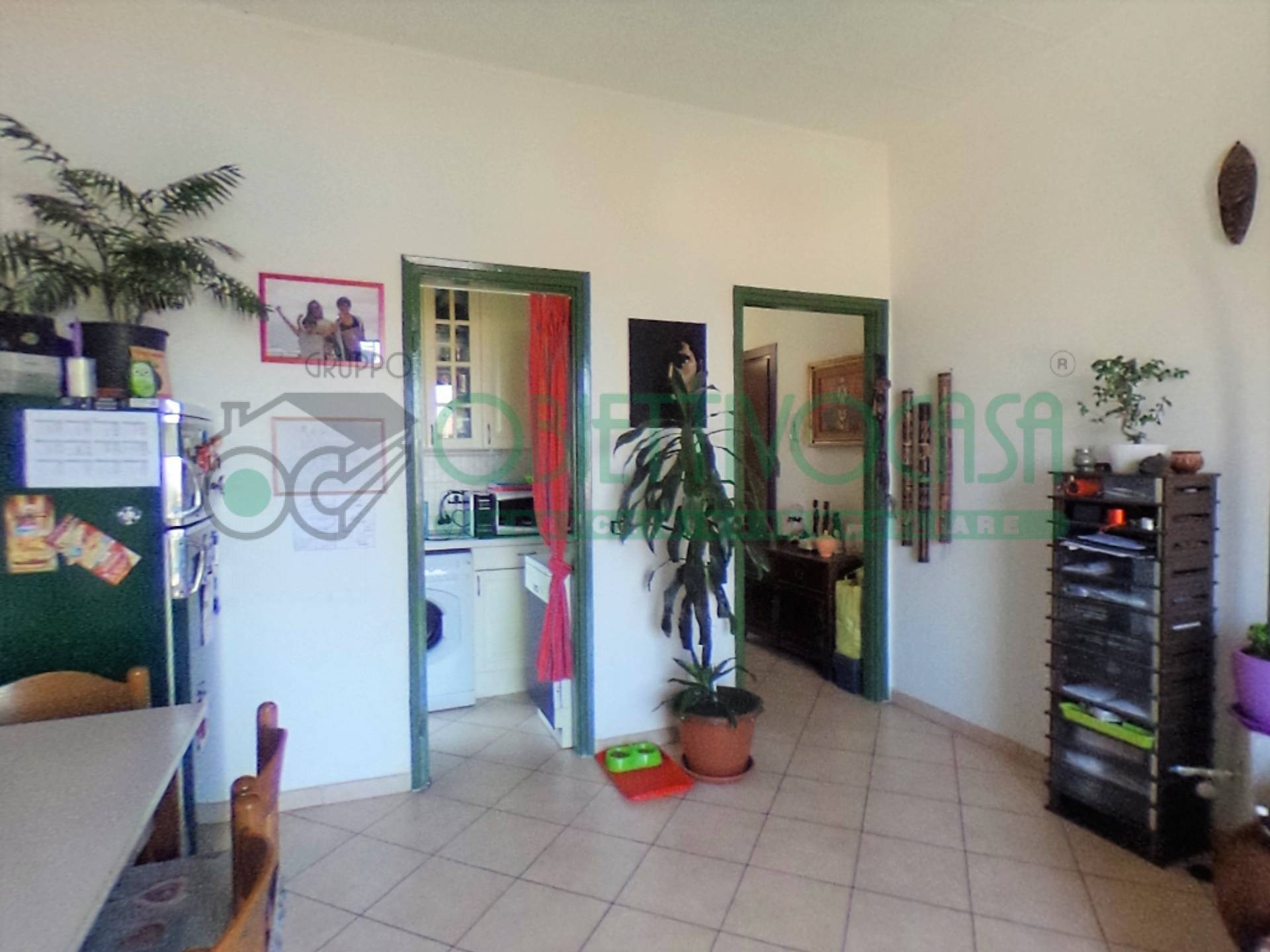 Agenzie Immobiliari Corsico vendita bilocale corsico - 2 via sant'adele € 119000 :26/10/2019