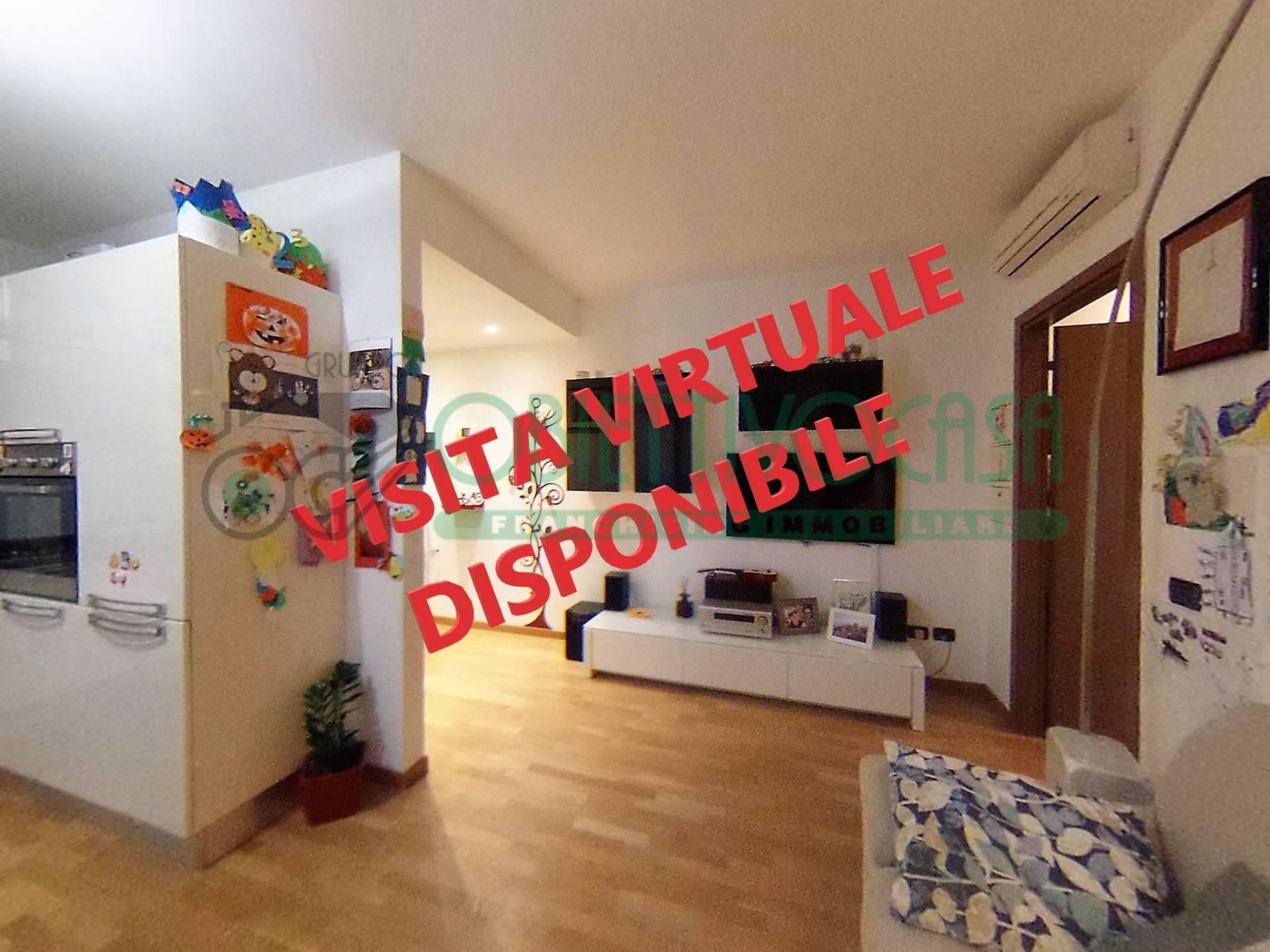 Agenzie Immobiliari Corsico obiettivocasa corsico a corsico, via ugo foscolo 54 (angolo