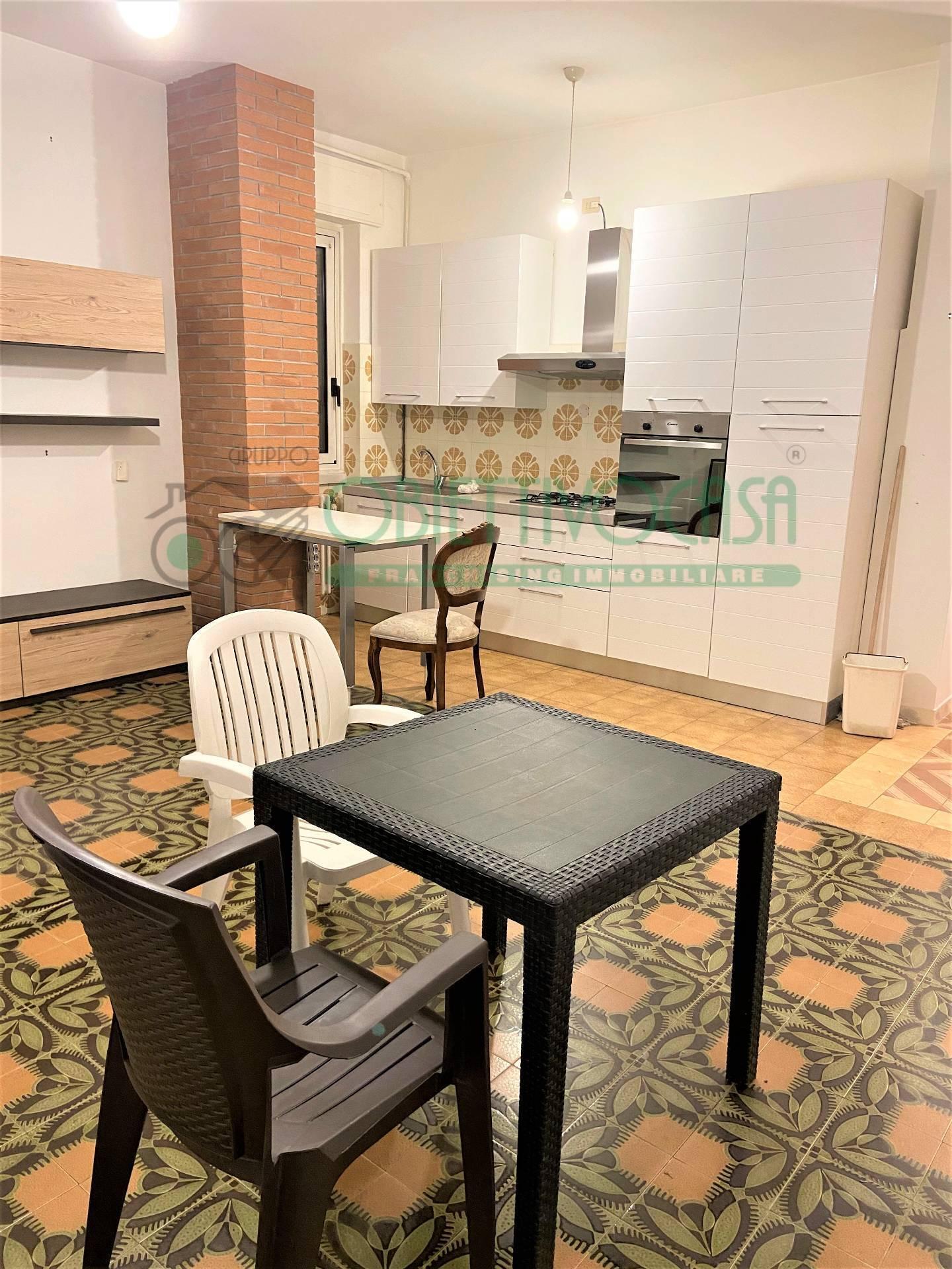 Appartamento in vendita a Corsico, 3 locali, zona Località: Centro, prezzo € 200.000 | PortaleAgenzieImmobiliari.it