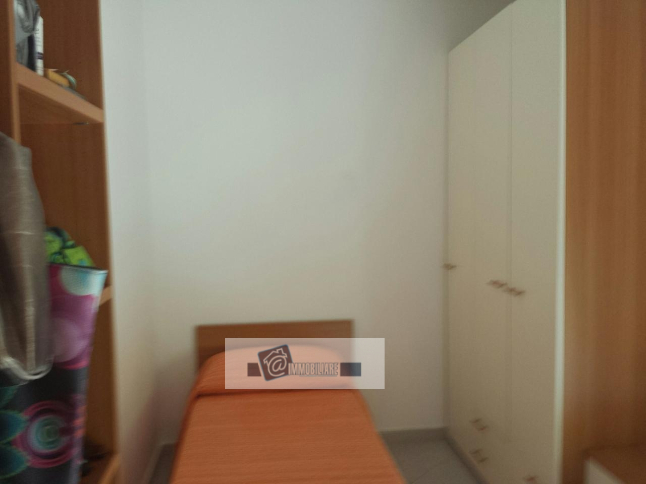 Appartamento, 110 Mq, Affitto - Chieti (Chieti)