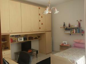 Appartamento per studenti in Affitto a Chieti