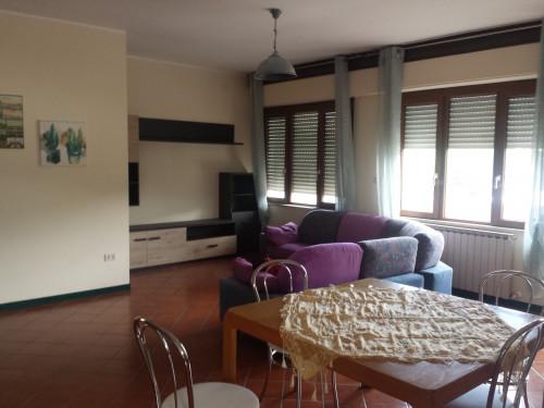 Appartamento per studenti in Vendita a Chieti