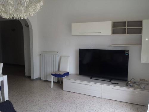 Appartamento per studenti in Affitto/Vendita a Chieti