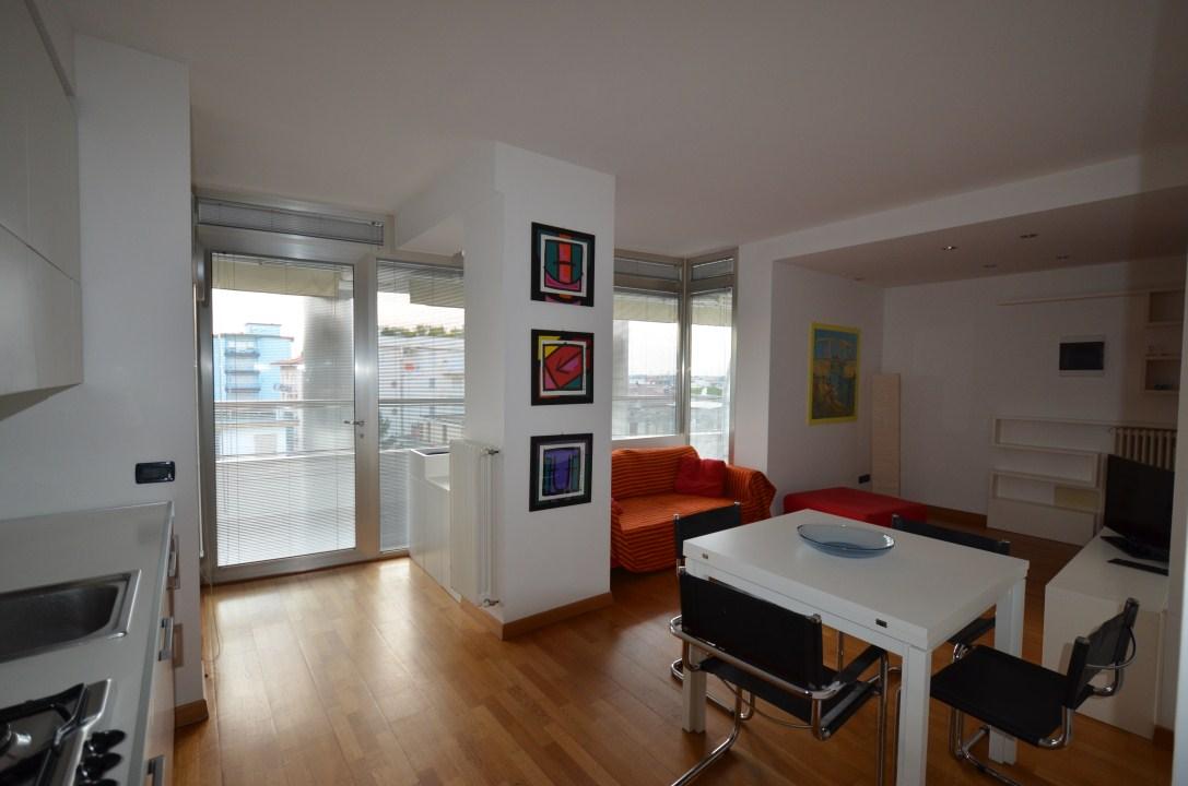 Appartamento in affitto a Jesolo, 3 locali, zona Località: LidodiJesolo, prezzo € 1.138 | Cambio Casa.it