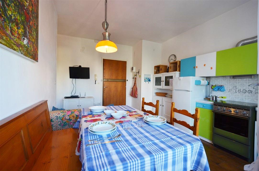 Appartamento in affitto a Jesolo, 3 locali, zona Località: LidodiJesolo, prezzo € 922 | Cambio Casa.it