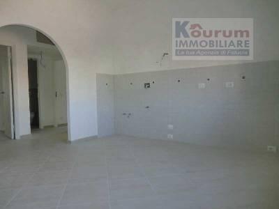 Appartamento in affitto a Ciampino, 4 locali, zona Località: Centro, prezzo € 850 | Cambio Casa.it