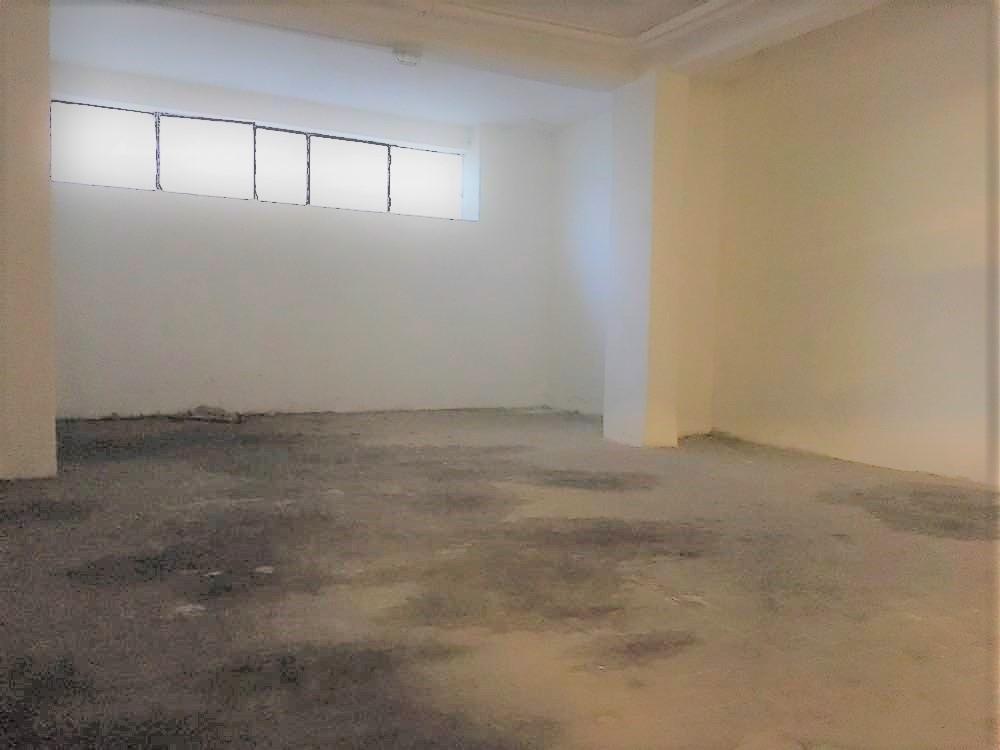 Box / Garage in vendita a Ciampino, 9999 locali, zona Località: Kennedy, prezzo € 48.000 | CambioCasa.it