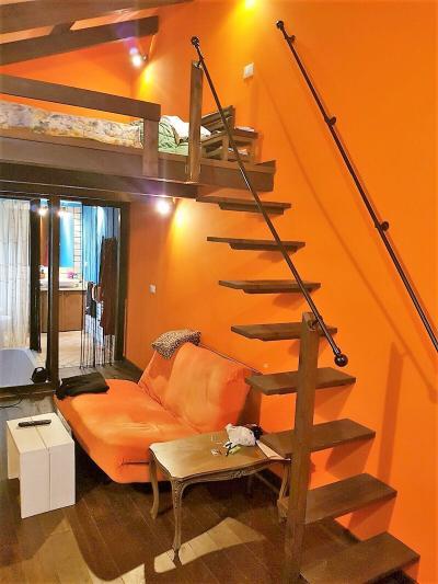 Appartamento in Villa in Vendita a Fiumicino