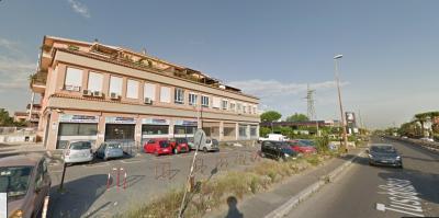 Studio/Ufficio in Vendita a Roma