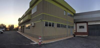 Studio/Ufficio in Affitto a Ariccia
