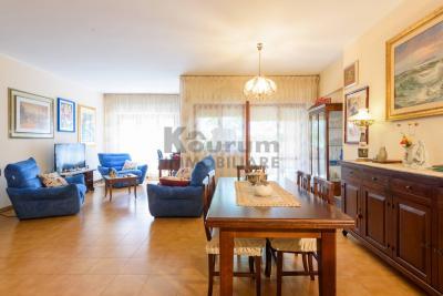 Appartamento in Vendita a Albano Laziale