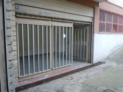 Locale Artiginale in Vendita a Ciampino