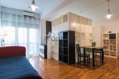 Appartamento in Vendita a Ciampino