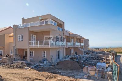 Appartamento in Villa in Vendita a Albano Laziale