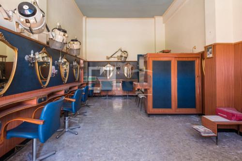 Locale commerciale in Vendita a Ciampino