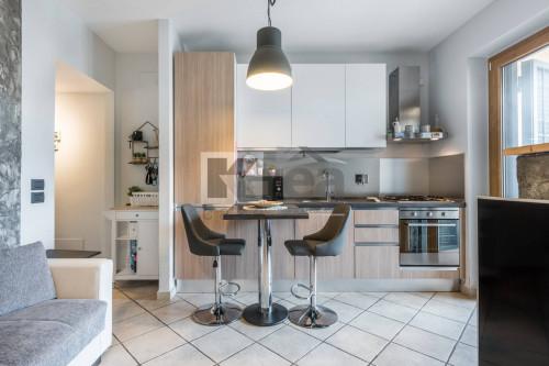 Appartamento in Villa in Vendita a Marino