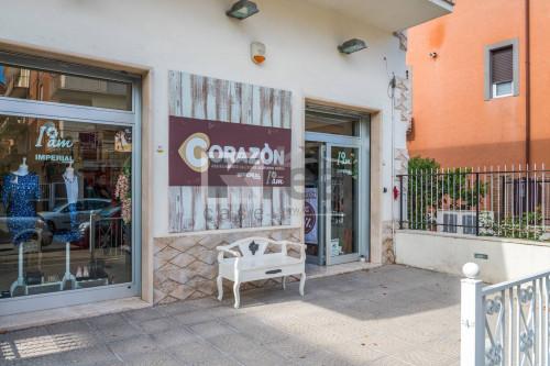 Attività commerciale in Vendita a Ciampino