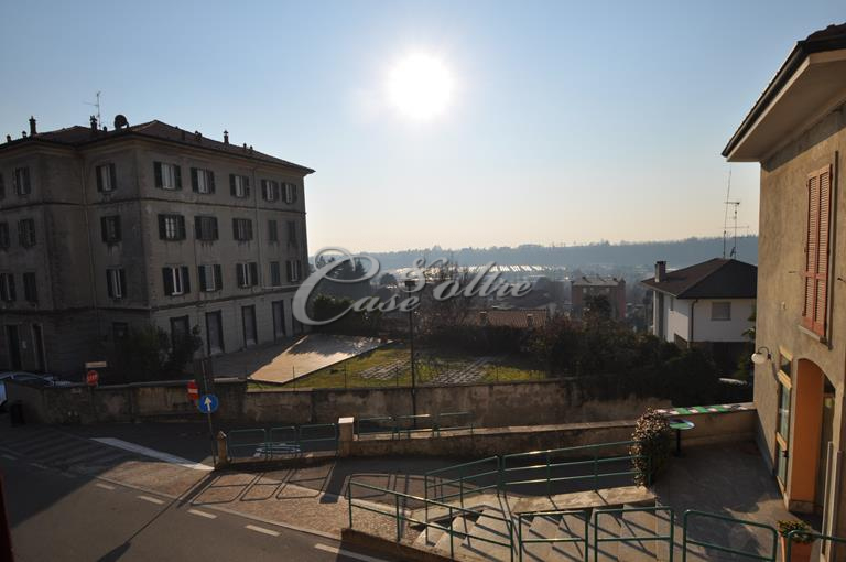 Appartamento in affitto a Carimate, 2 locali, prezzo € 500 | PortaleAgenzieImmobiliari.it