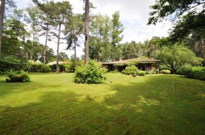 Villa for Sale to Appiano Gentile