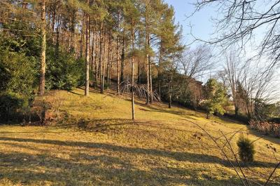 Plot approved for residential construction for Sale to Carimate