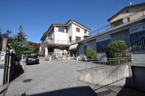 Operazione Immobiliare in Vendita a Como