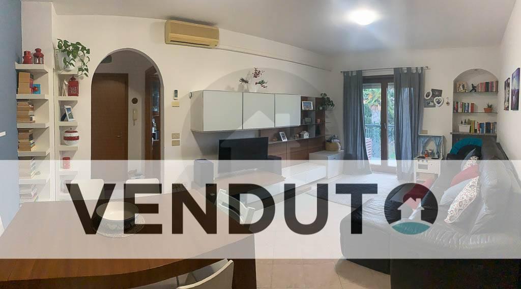 Appartamento in vendita a Ronchi dei Legionari, 3 locali, Trattative riservate   PortaleAgenzieImmobiliari.it