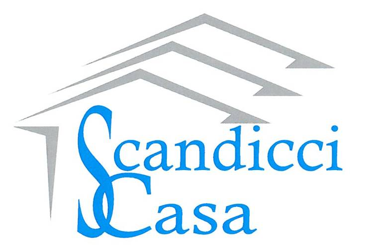 Bilocale Scandicci Via Foscolo 8