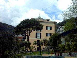 Apartamento en Venta a Sori