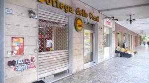 Shop for Sale to Recco