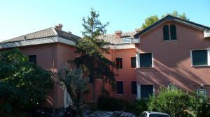 Castello in Affitto a Camogli