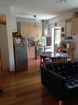 Apartment with private access for Sale to Recco