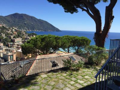 Apartment for Sale to Recco