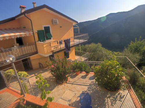 Квартира в Аренда до Avegno