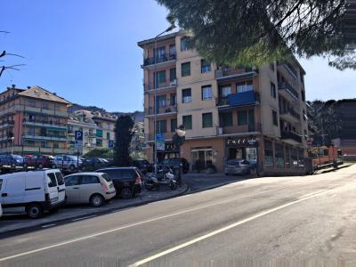 Apartment for Rent to Recco