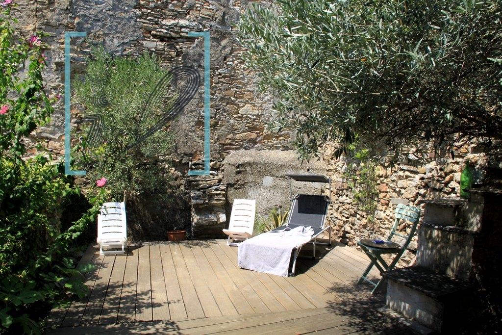 Rustico / Casale in vendita a Onzo, 6 locali, prezzo € 48.000 | Cambio Casa.it