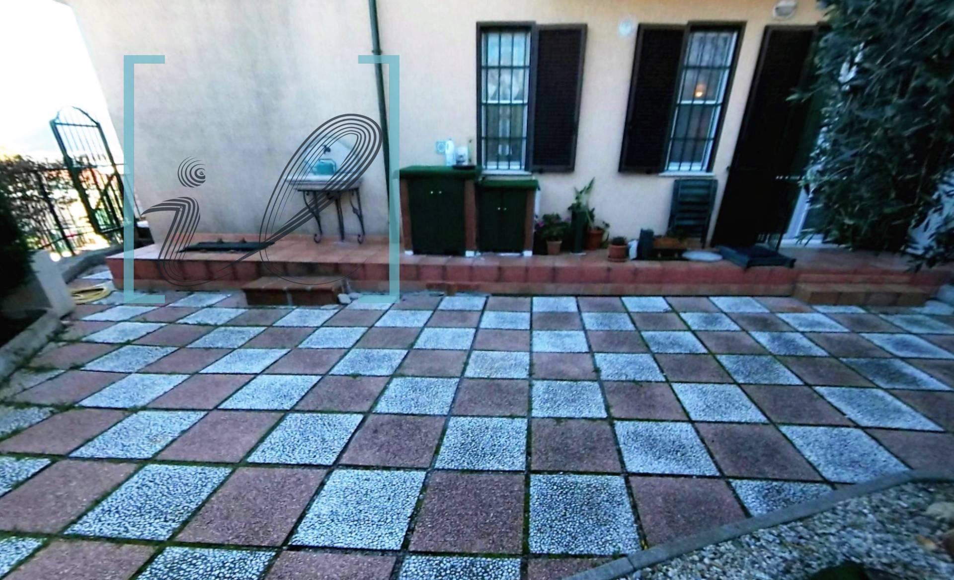 Appartamento in vendita a Villanova d'Albenga, 3 locali, prezzo € 200.000   PortaleAgenzieImmobiliari.it
