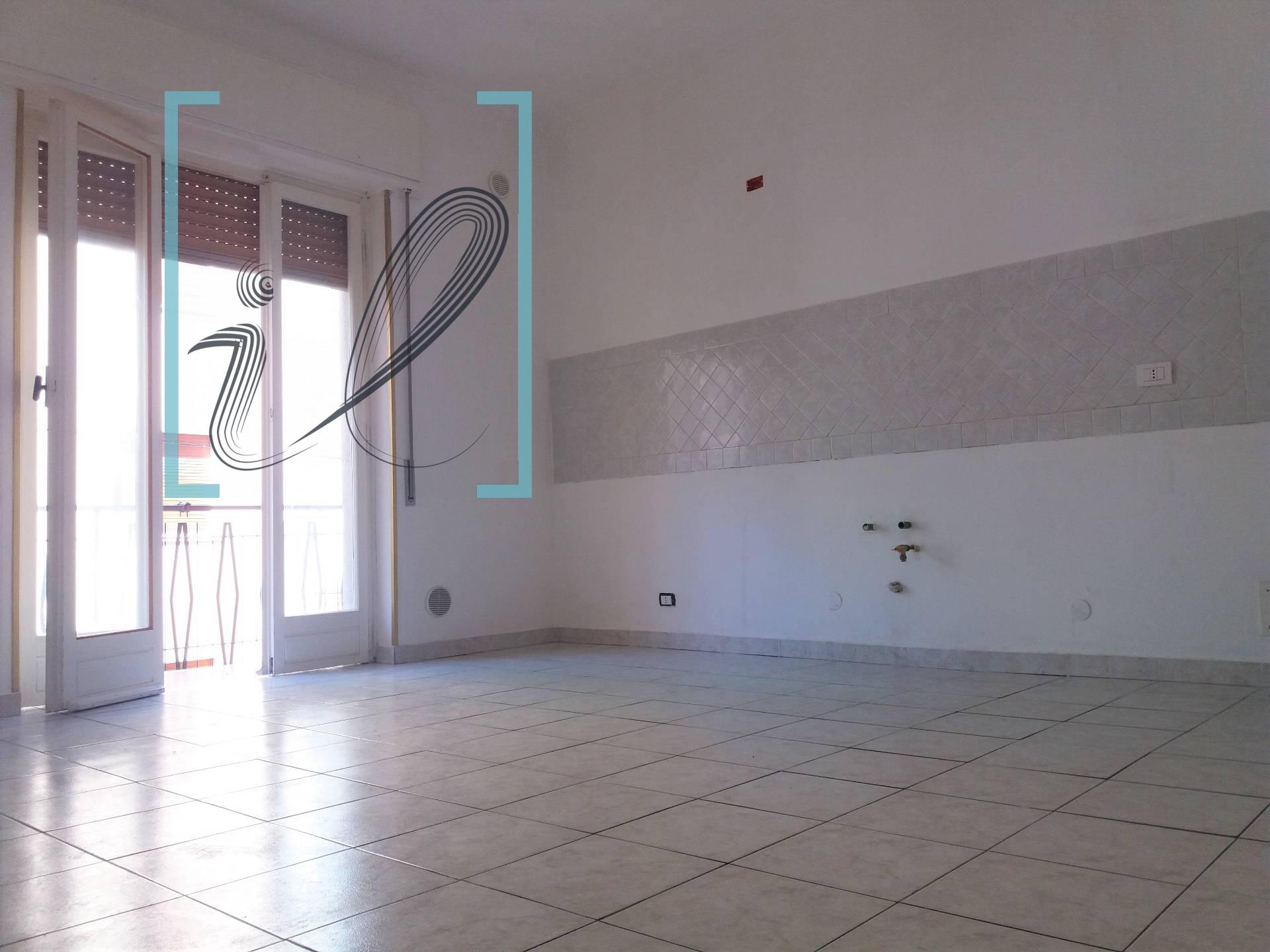 Appartamento in vendita a Albenga, 3 locali, prezzo € 159.000 | Cambio Casa.it