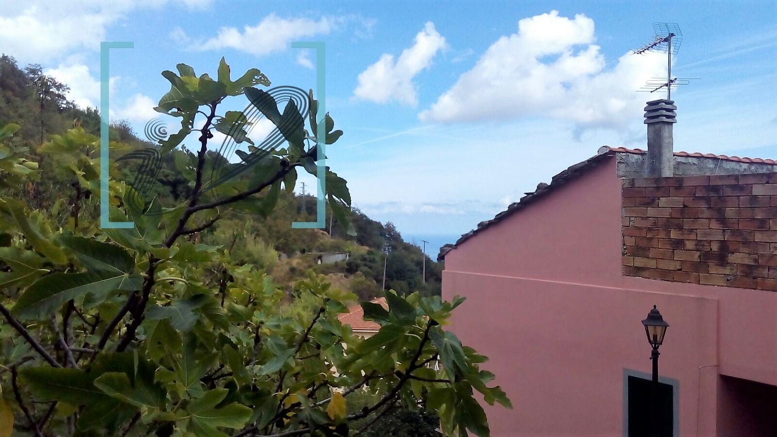 Appartamento in vendita a Balestrino, 2 locali, zona Zona: Poggio, prezzo € 40.000 | CambioCasa.it
