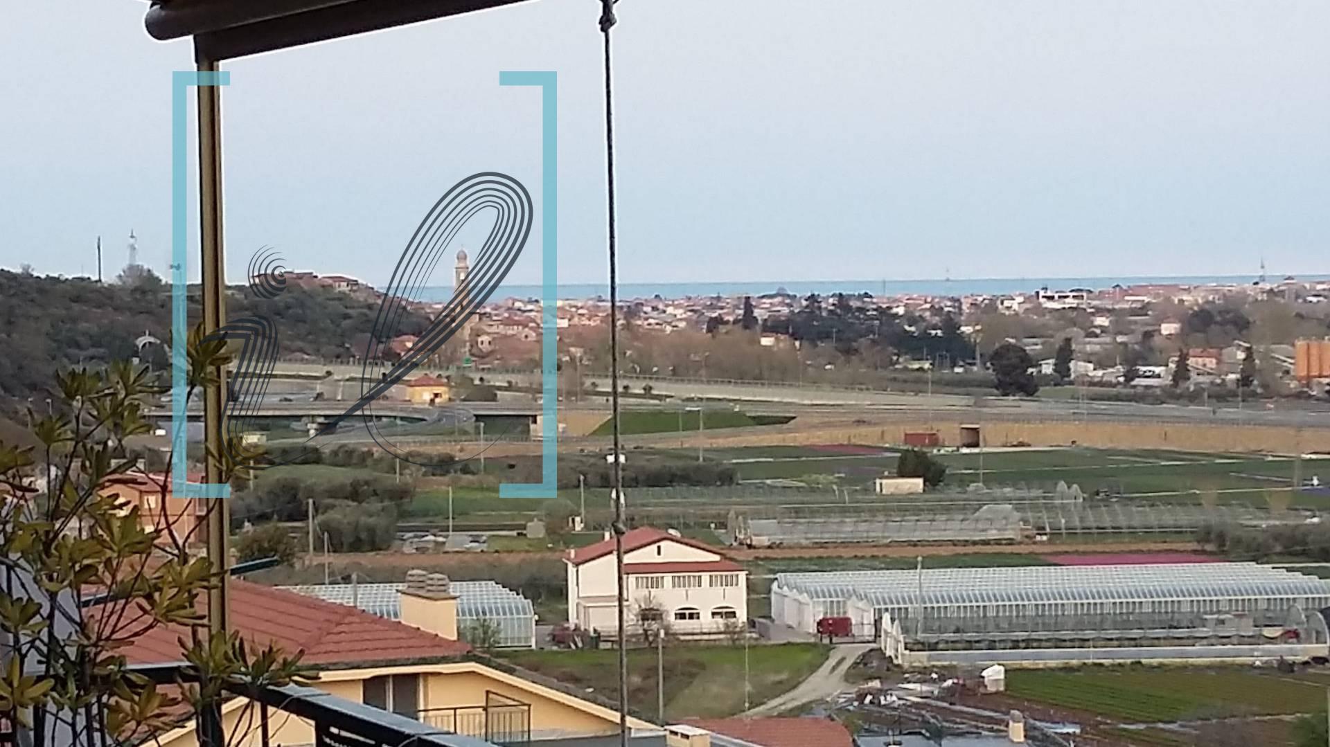 Appartamento in vendita a Villanova d'Albenga, 2 locali, prezzo € 85.000 | CambioCasa.it