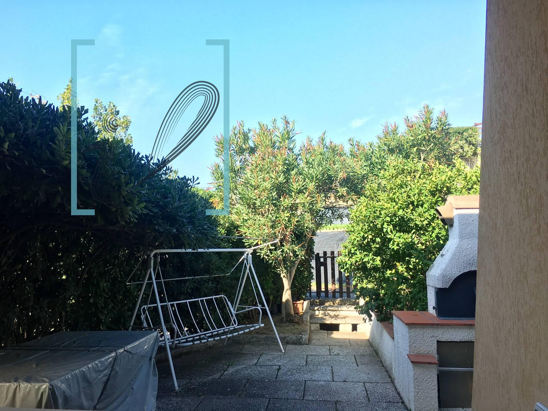 Appartamento in vendita a Cisano sul Neva, 2 locali, zona Località: Cenesi, prezzo € 145.000 | CambioCasa.it