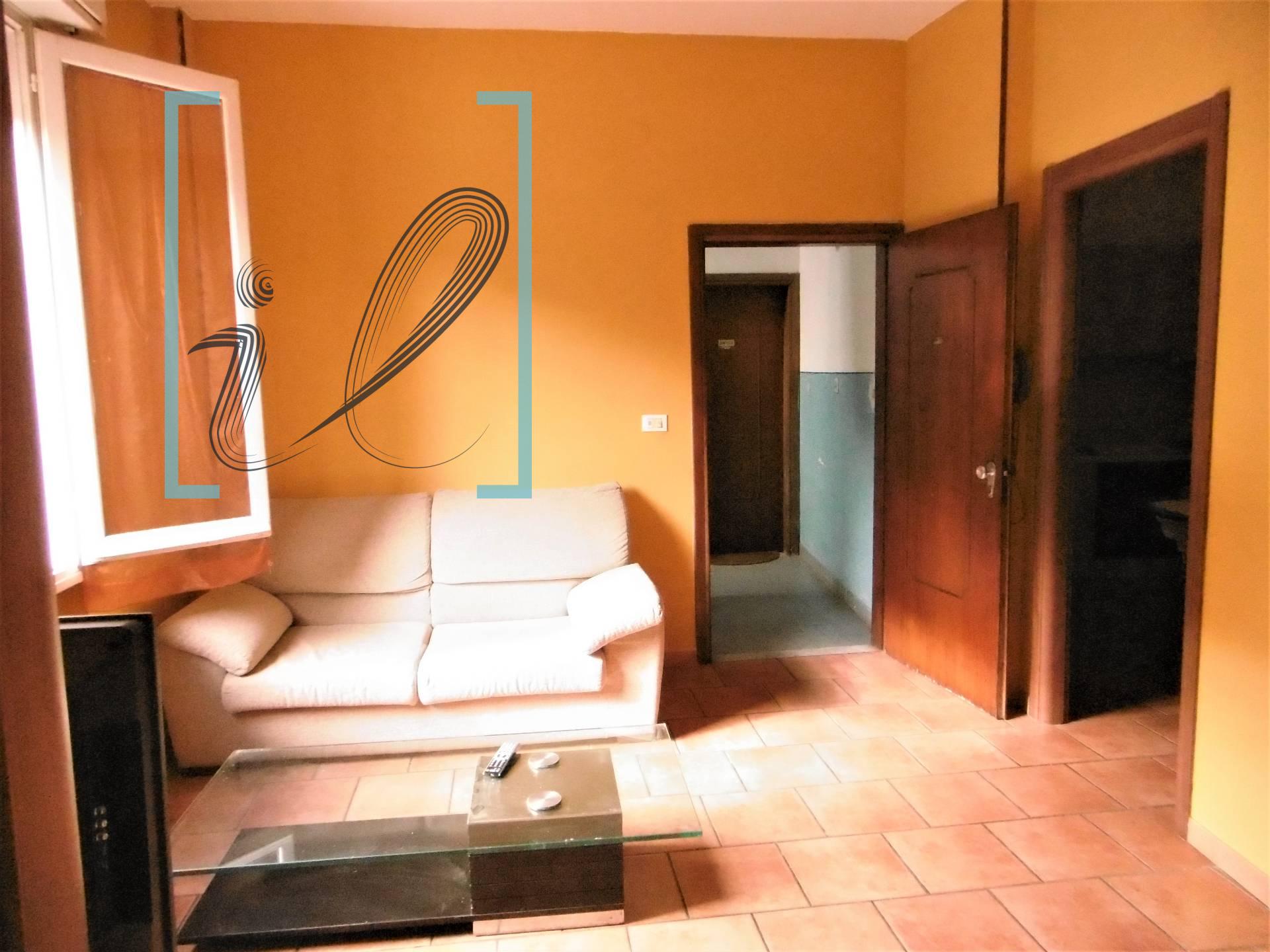 Appartamento in vendita a Borgomaro, 4 locali, prezzo € 42.000 | CambioCasa.it