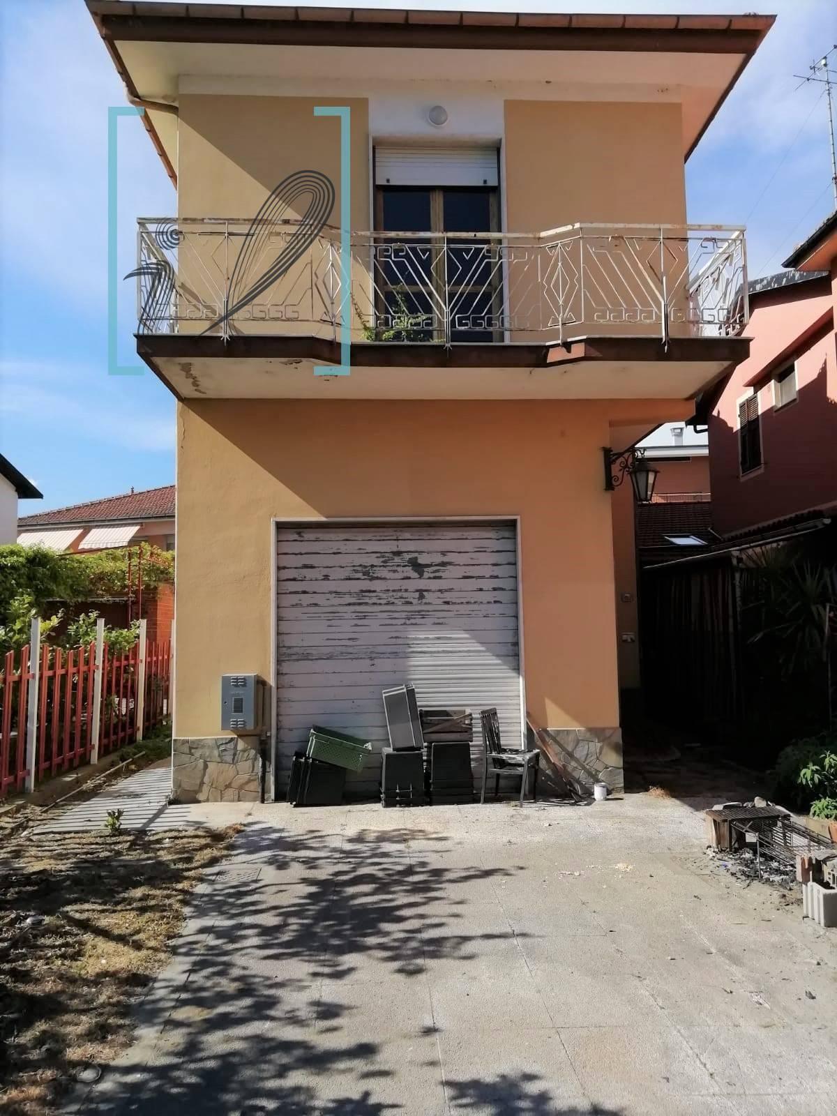 Villa in vendita a Villanova d'Albenga, 5 locali, prezzo € 250.000 | CambioCasa.it